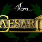 Цезарь 3 в Linux