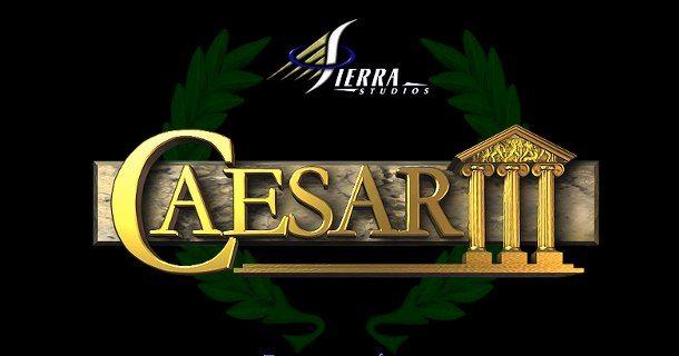 Цезарь 3 в Wine