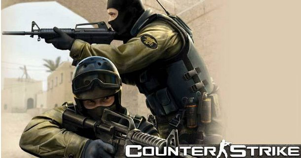 Counter Strike в Ubuntu Linux