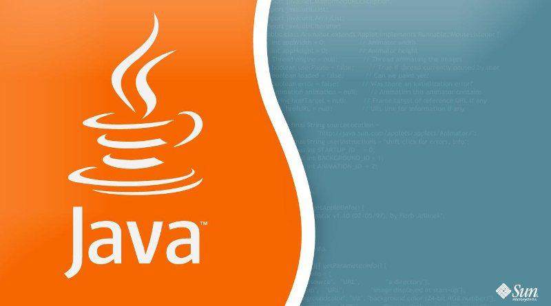 установка java в ubuntu linux