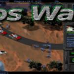 Bos Wars: война с разъяренными клиентами