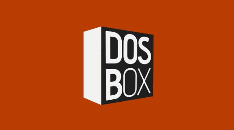 Dosbox На Андроид Инструкция - prioritycraft