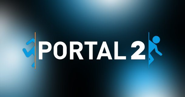 linux portal 2 steam