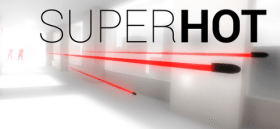 supershot