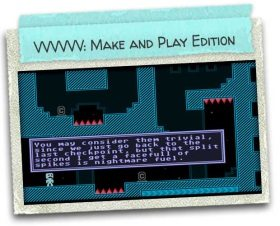 indie-19jun2014-01-vvvvvv_make_and_play_edition