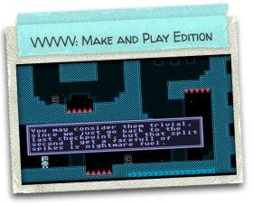 indie-19jun2014-01-vvvvvv_make_and_play_edition