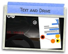 indie-19jun2014-02-text_and_drive