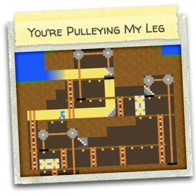 indie-19jun2014-03-youre_pulleying_my_leg