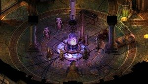 Pillars-of-Eternity-2