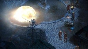 Pillars-of-Eternity-7