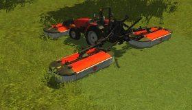 grass_simulator2