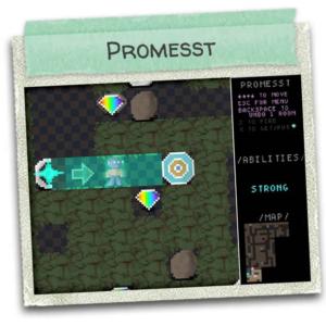 promesst
