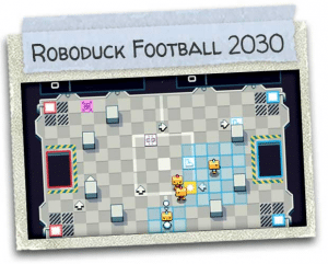 roboduck_football