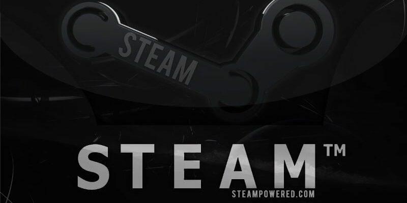 статистика steam linux