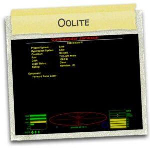 indie-10oct2014-05-oolite