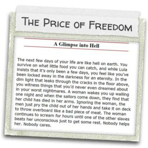 indie-10oct2014-06-the_price_of_freedom