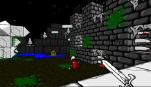Sketch-Tales-Screenshot-3