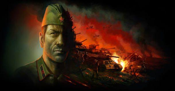 военная игра 3 - фото 4