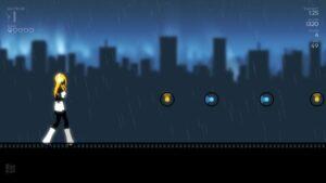 screenshot.melodys-escape.1280x720.2014-12-28.12