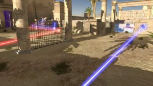 the_talos_principle_-_screen_5