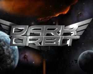 DarkOrbit — бесплатная космическая стрелялка