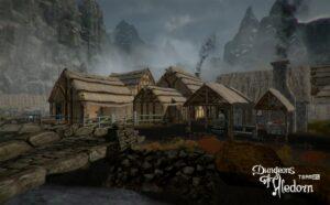 Dungeons_of_Aledorn