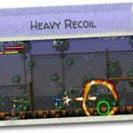 heavy_recoil