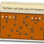 the_beat_the_step_and_the_cowboys