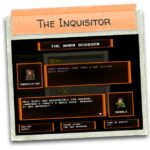 the_inquisitor