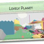 lovely_planet