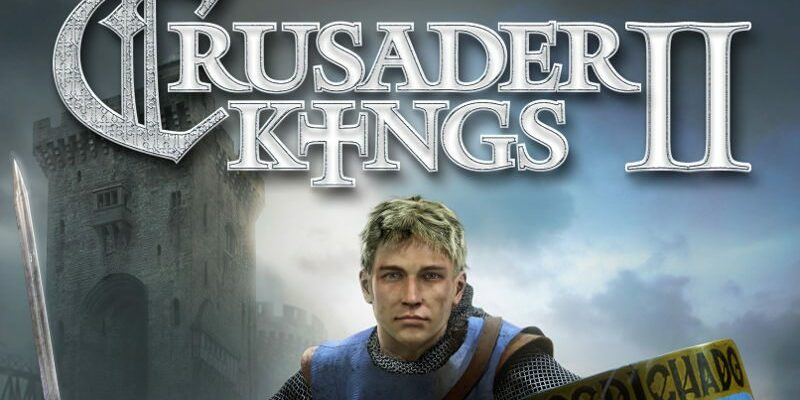crusader kings 2 linux ubuntu