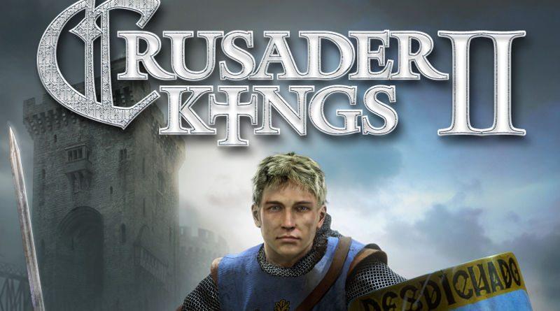crusader kings 2 linux ubuntu