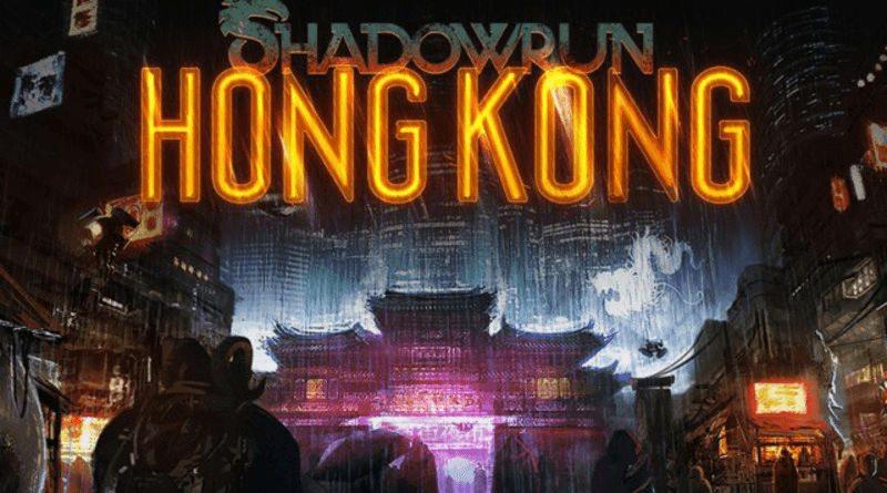 shadowrun hong kong ubuntu