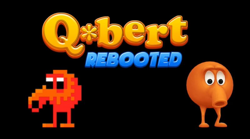 QBert ubuntu