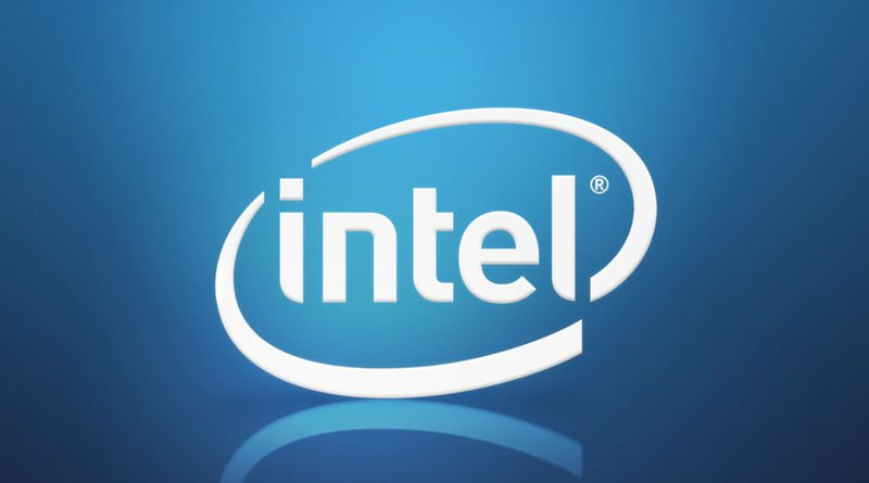 intel graphics installer