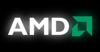 Обновление драйверов AMD Radeon 18.20