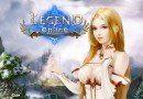 Legend online 2 от esprit games