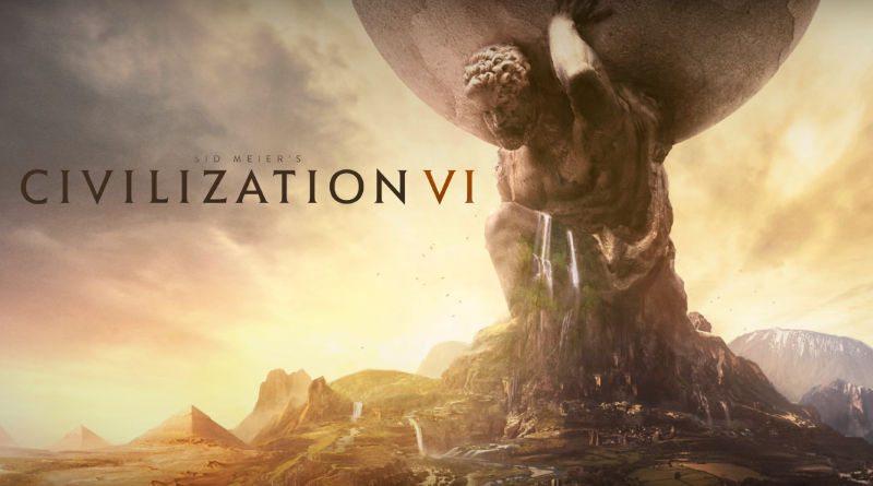 civilization vi linux