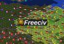 FreeCiv 2.6.0
