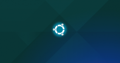 Релиз дистрибутива Ubuntu*Pack (OEMPack) 18.04